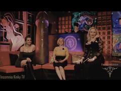 Insomnia Kinky TV geht in die zweite Runde